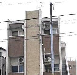 蘇我駅 5.4万円