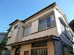 用賀駅 2.4万円