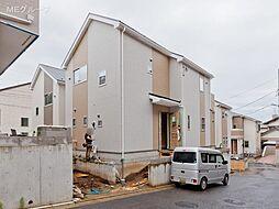 稲毛駅 2,880万円