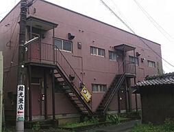 久留米大学前駅 3.0万円