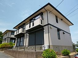 飯倉駅 4.5万円