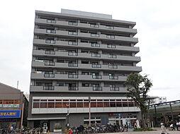ライフプラザ横浜・瀬谷