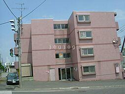 中央バス瑞穂中央 3.6万円