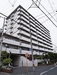 コスモハイツ小阪