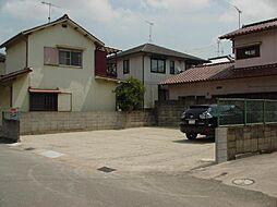 伊保駅 0.5万円