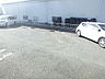 駐車場,4LDK,面積76.95m2,賃料6.7万円,JR山陽本線 宝殿駅 徒歩5分,山陽電鉄本線 伊保駅 3.8km,兵庫県加古川市西神吉町岸
