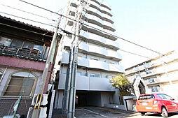 築地口駅 3.1万円
