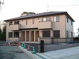 JR鹿児島本線 福工大前駅 徒歩5分の賃貸アパート