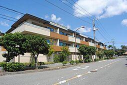 ライオンズ鎌倉由比ヶ浜レジデンス