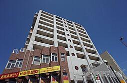 日野駅 11.7万円