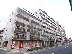 阪神本線 西灘駅 徒歩5分の賃貸マンション