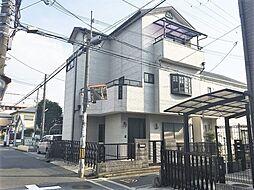 大阪府堺市中区大野芝町