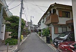 大阪府吹田市日の出町