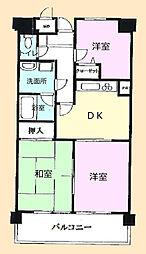 成東駅 5.3万円