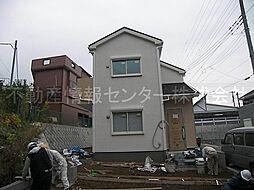神奈川県小田原市鴨宮