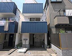 東京都北区堀船2丁目