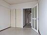 寝室,1K,面積18.97m2,賃料2.7万円,JR常磐線 水戸駅 6km,,茨城県水戸市堀町956番地