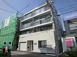 美園駅 4.0万円