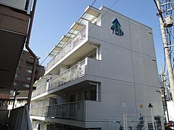 舞岡駅 2.5万円