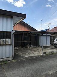 阿漕駅 530万円