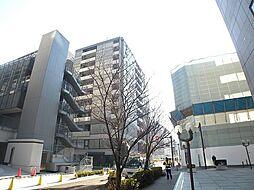 ロワレール横浜本町11階建