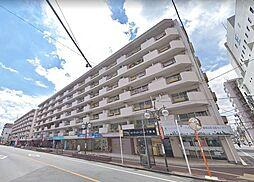 京成サンコーポ勝田台E棟