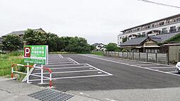 南富山駅前駅 0.6万円