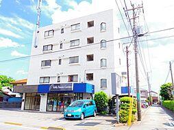 小平駅 7.6万円