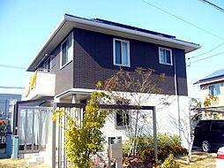 山口県防府市大字田島340-20