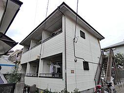 前原駅 3.2万円