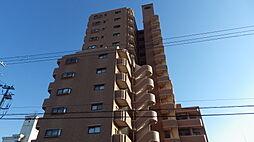 新居浜市徳常町甲634番5