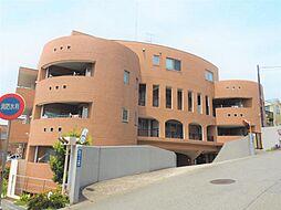 新横浜ビレッジヒルズ