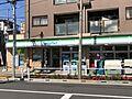 【コンビニエン...
