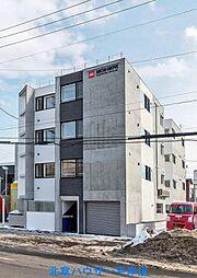美園駅 5.4万円
