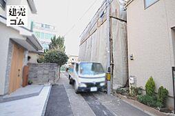 兵庫県神戸市中央区熊内橋通3丁目