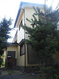 千葉県大網白里市富田