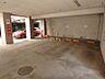 駐車場,1K,面積50.81m2,賃料5.2万円,札幌市営南北線 さっぽろ駅 徒歩7分,札幌市営東豊線 北13条東駅 徒歩10分,北海道札幌市東区北七条東3丁目