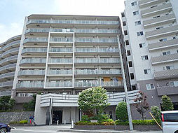 BELISTA秋山駅前