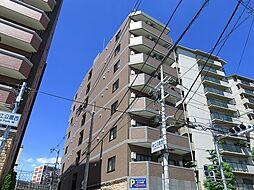 アリオーラ西梅田[5階]の外観