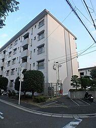 北浦和住宅4号棟