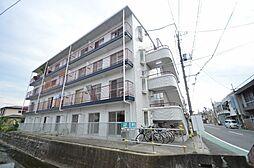 金手駅 2.3万円