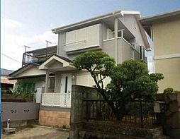 神奈川県平塚市虹ケ浜