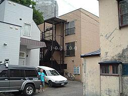 澄川駅 3.0万円