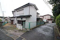 神奈川県横須賀市平作7丁目17番18号