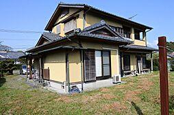宮崎県都城市太郎坊町1253