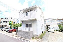 東須磨駅 3.3万円