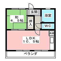 美合駅 3.0万円
