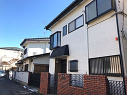 東京都国分寺市西恋ヶ窪2丁目