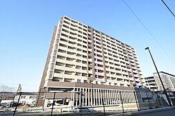 八幡駅 4.6万円