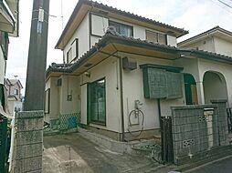 埼玉県熊谷市肥塚1丁目1306-85